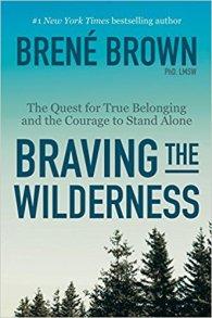 Brene Brown