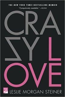 Cazy Love