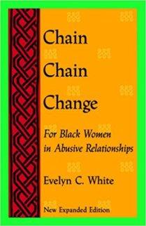 Chain Chain Change
