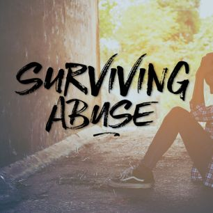 Surviving Abuse